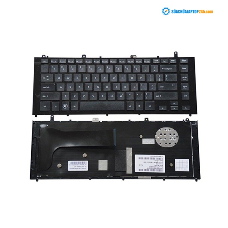 Bàn phím Keyboard HP 4420S 4421S 4425S 4426S