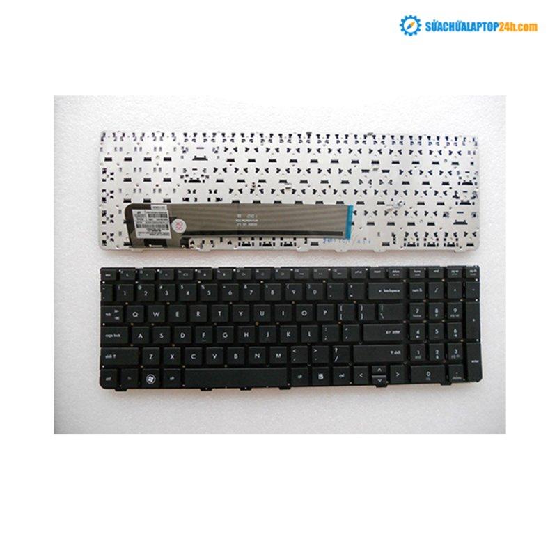 Bàn phím Keyoard laptop HP Probook 450