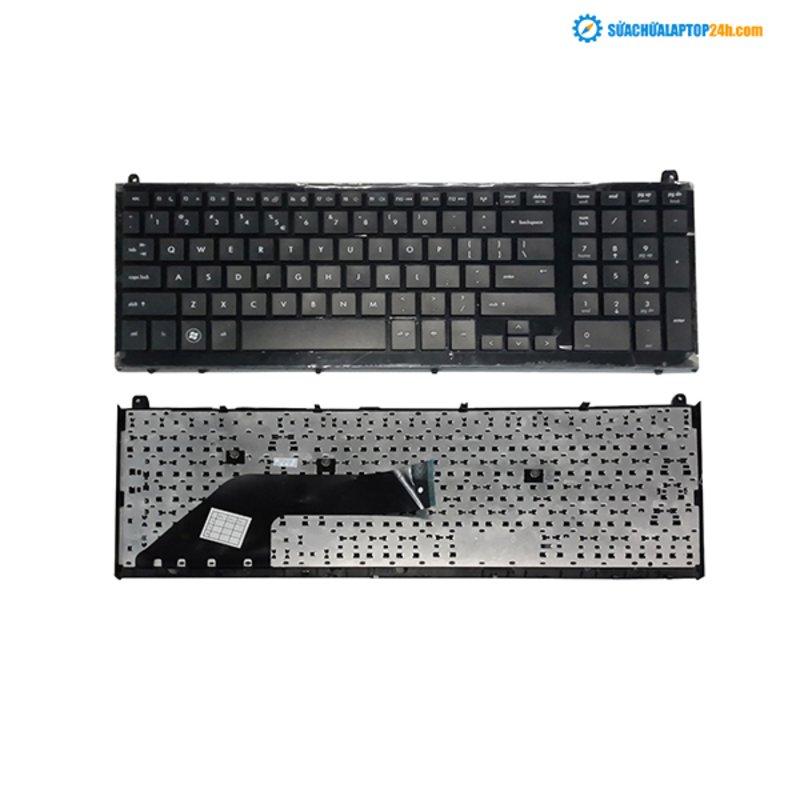 Bàn phím Keyboard HP Probook 4520S 4525s