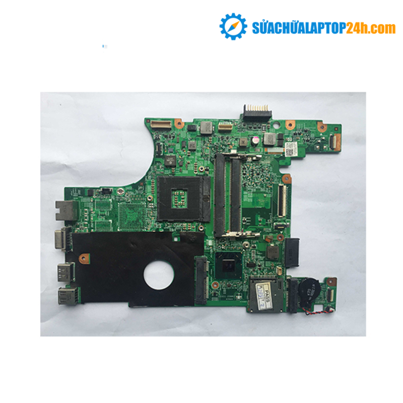 Mainboard Dell inpirion N4050 SHARE HM65
