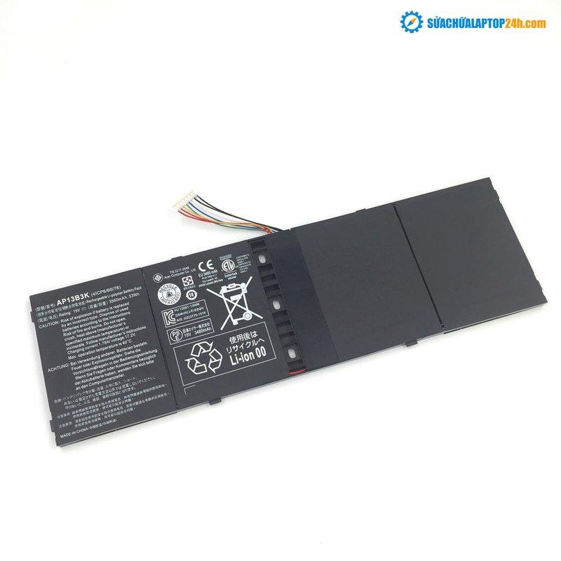 Battery Acer V5-473 V5-573 V5-472 V5-572 / Pin Acer V5-473 V5-573 V5-472 V5-572