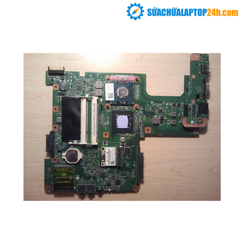 Mainboard laptop Dell inspiron 1545