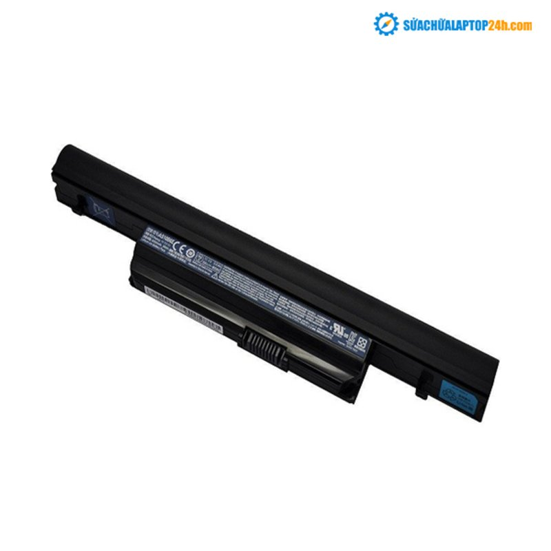 Battery Acer 3820 5745 4820 - Pin Acer 3820 5745 4820