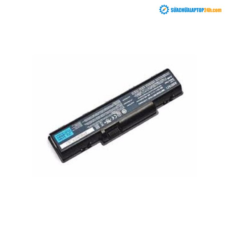 Battery Acer 4310-Pin Acer 4310