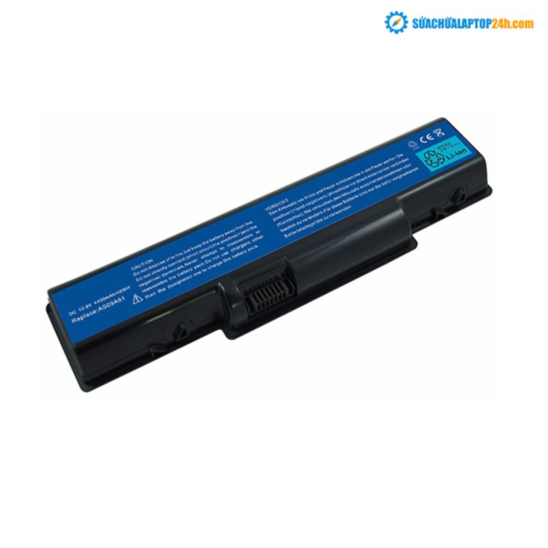 Battery Acer 4510-Pin Acer 4510