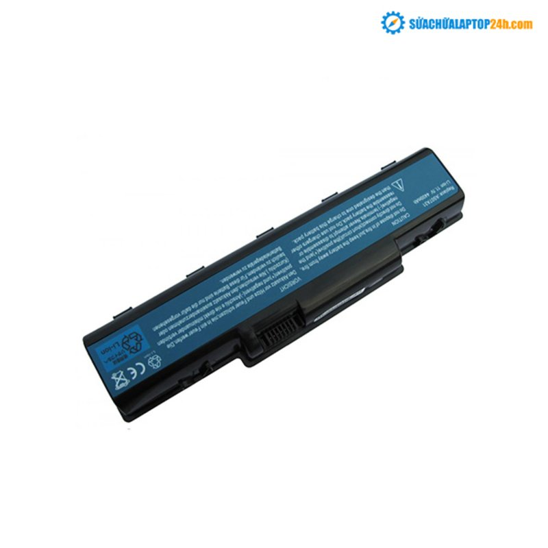 Battery Acer 4710-Pin Acer 4710