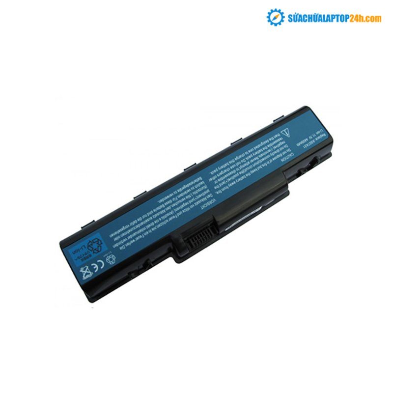 Battery Acer 4320-Pin Acer 4320