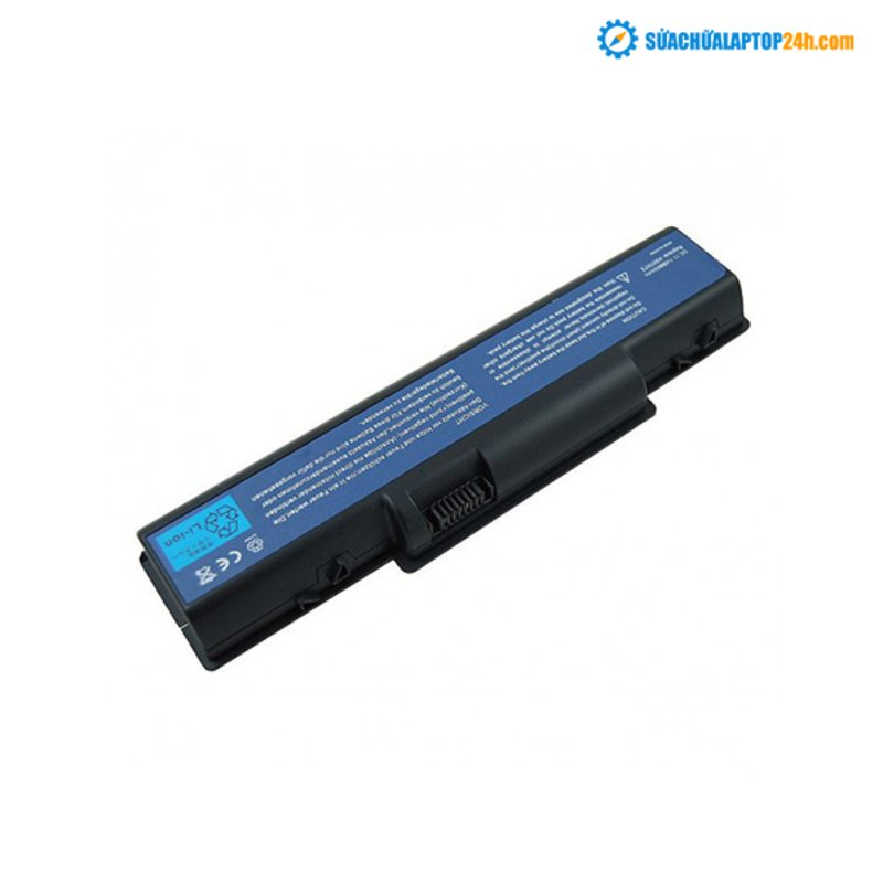 Battery Acer 4720-Pin Acer 4720
