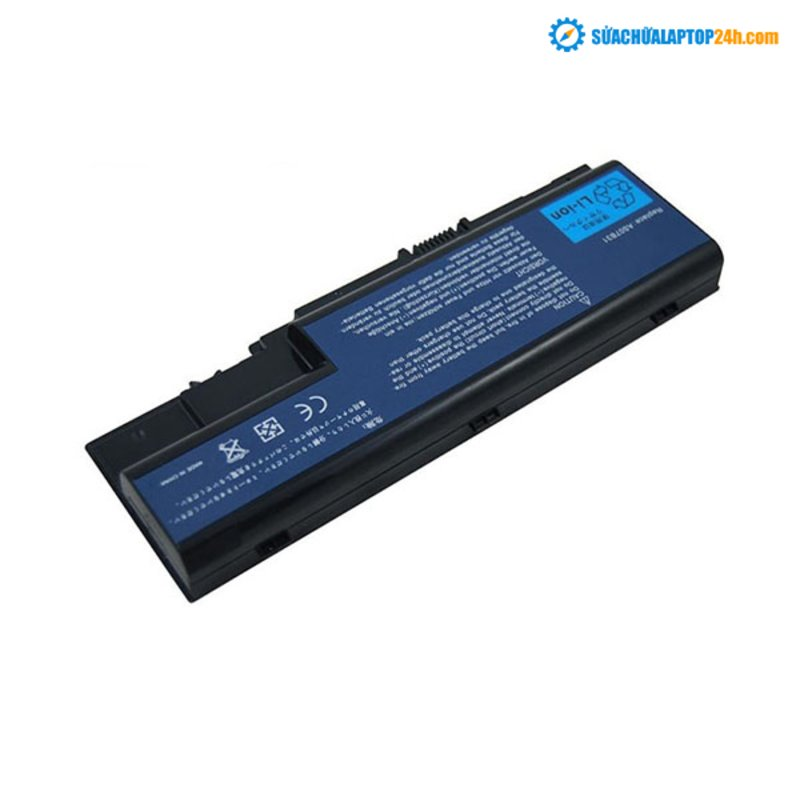 Battery Laptop Acer 5720 5920 6920 6920G