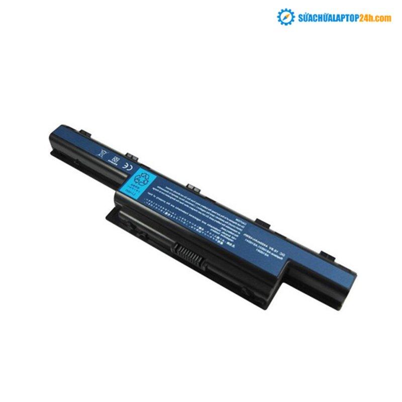 Battery Acer D730-Pin Acer D730