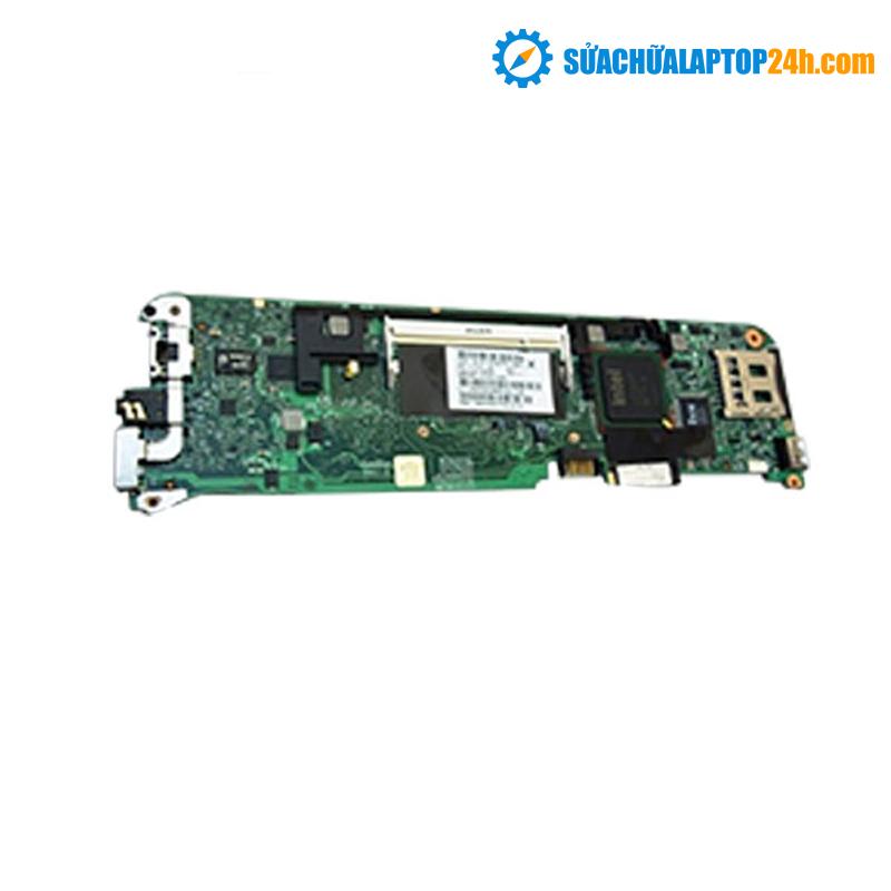 Mainboard Laptop HP mini1000 - main laptop hp mini1000