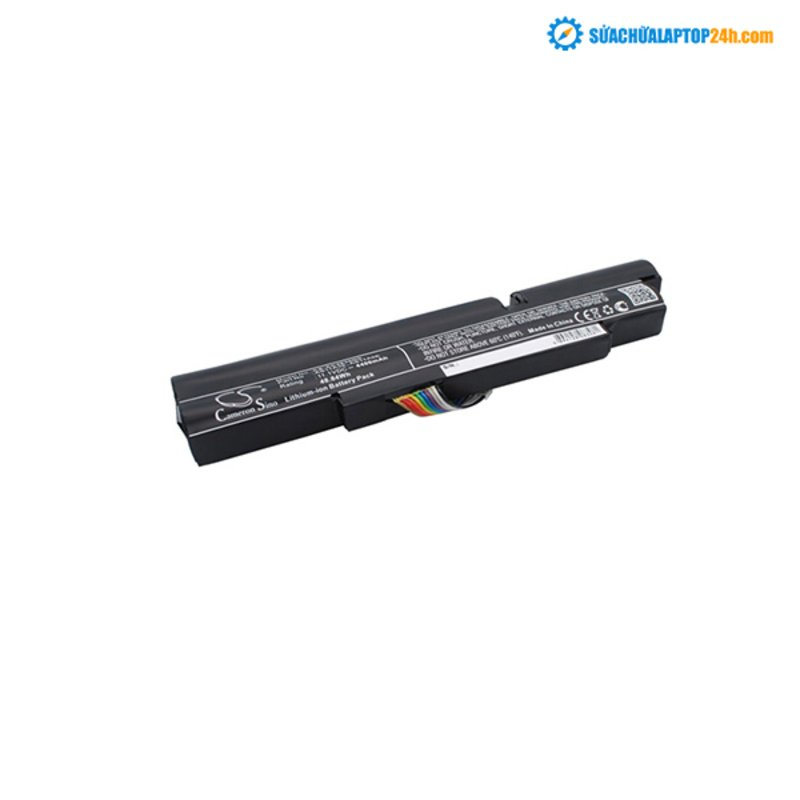 Battery Acer 4830-Pin Acer 4830