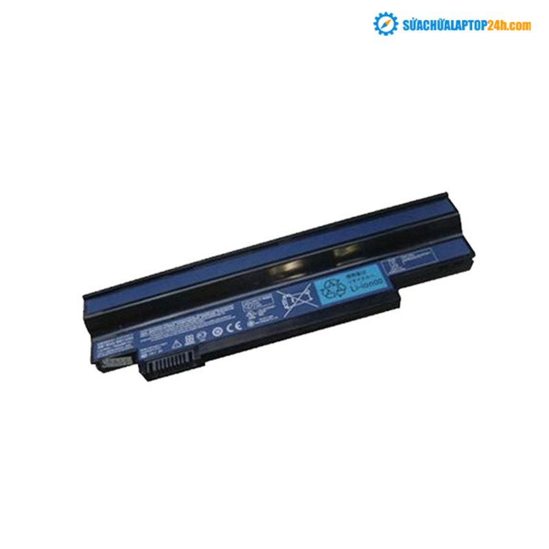 Battery Acer D255-Pin Acer D255