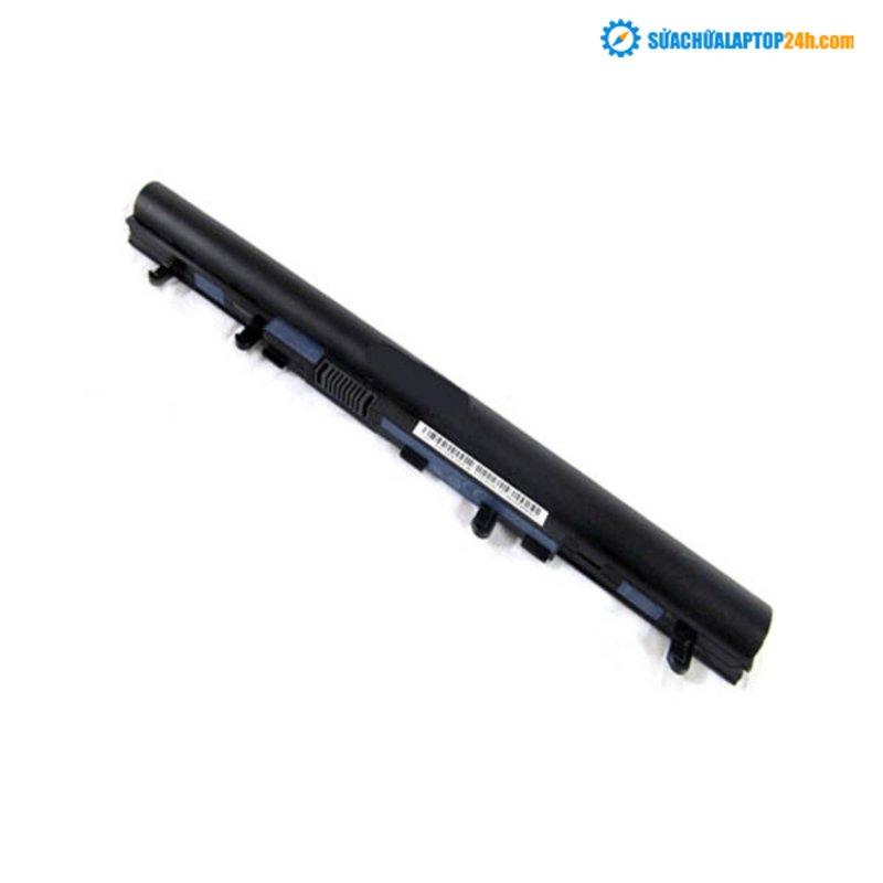 Battery Acer E1-472 / Pin Acer E1-472