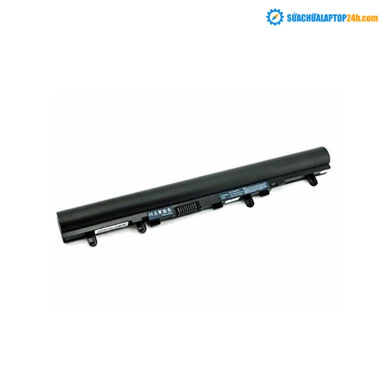 Battery Acer E1-432G / Pin Acer E1-432G