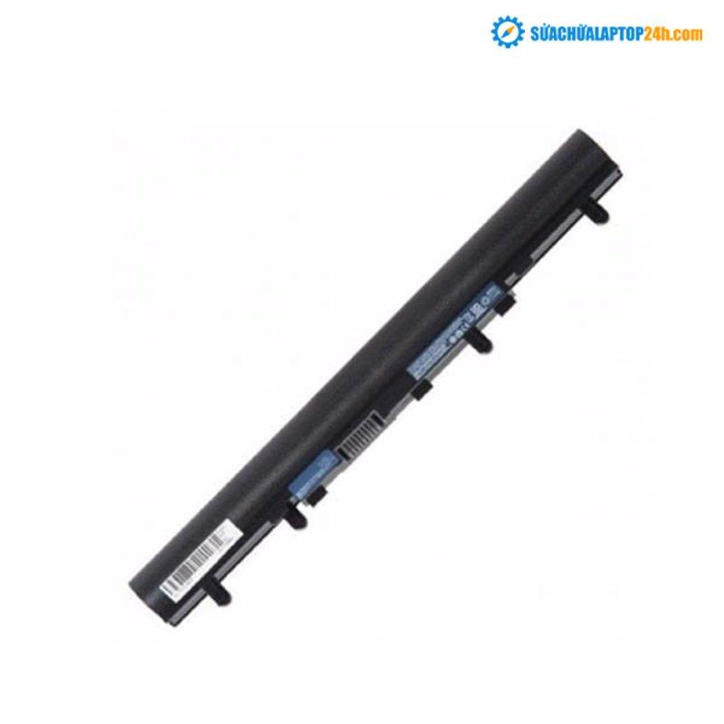 Battery Acer E1-522 / Pin Acer E1-522