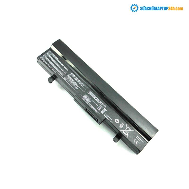 Battery Asus 1005HA / Pin Asus 1005HA