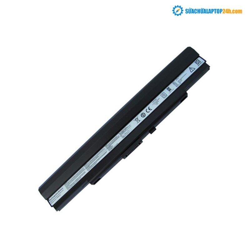 Battery Asus A52 / Pin Asus A52