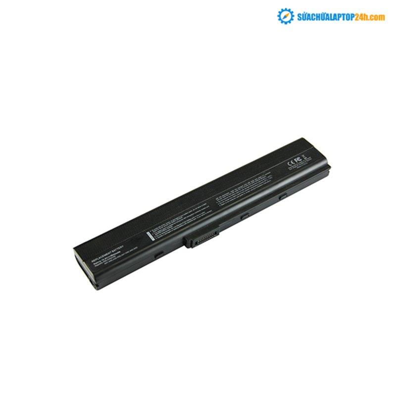 Battery Asus K42 / Pin Asus K42