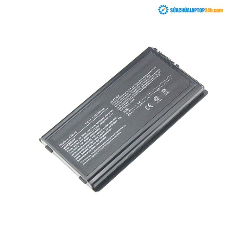 Battery Asus F5 / Pin Asus F5