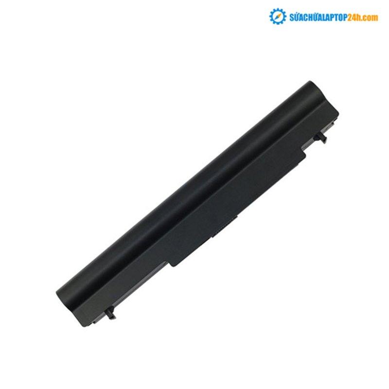Battery Asus K56 / Pin Asus K56