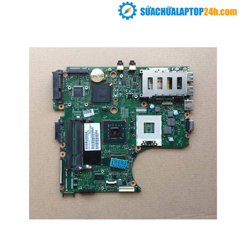 Mainboard HP Probook 4411S