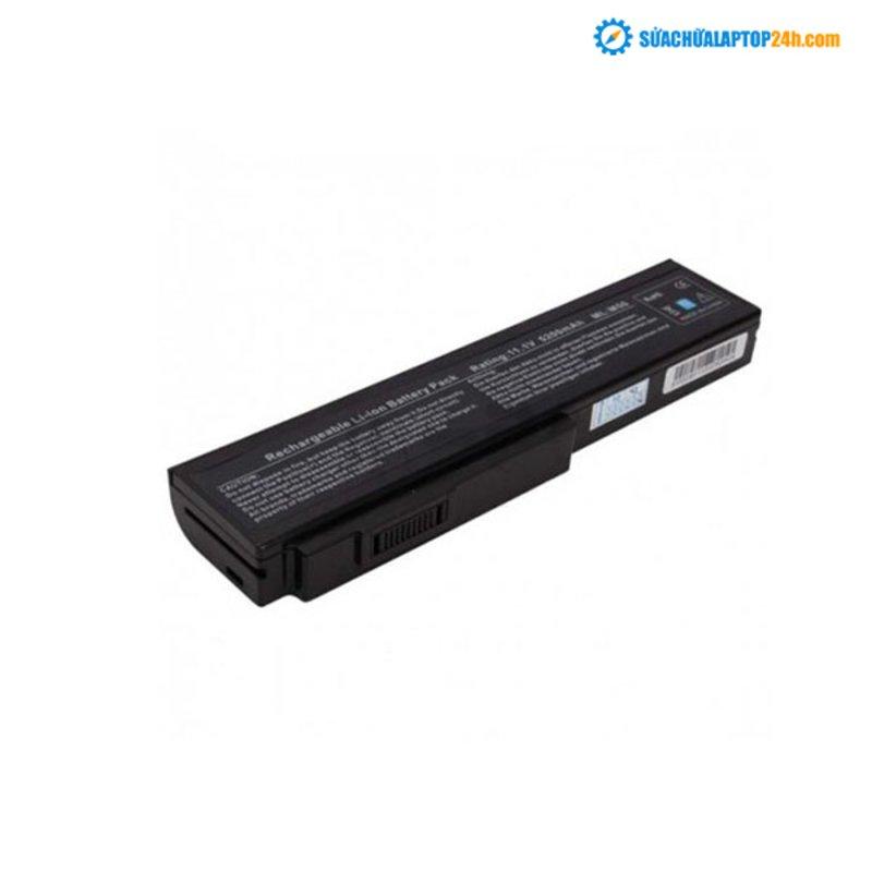 Battery Asus M50, N46J/ Pin Asus M50, N46J