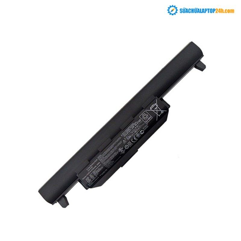 Battery Asus K45 / Pin Asus K45
