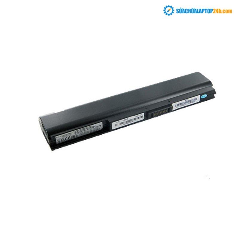 Battery Asus U1 / Pin Asus U1