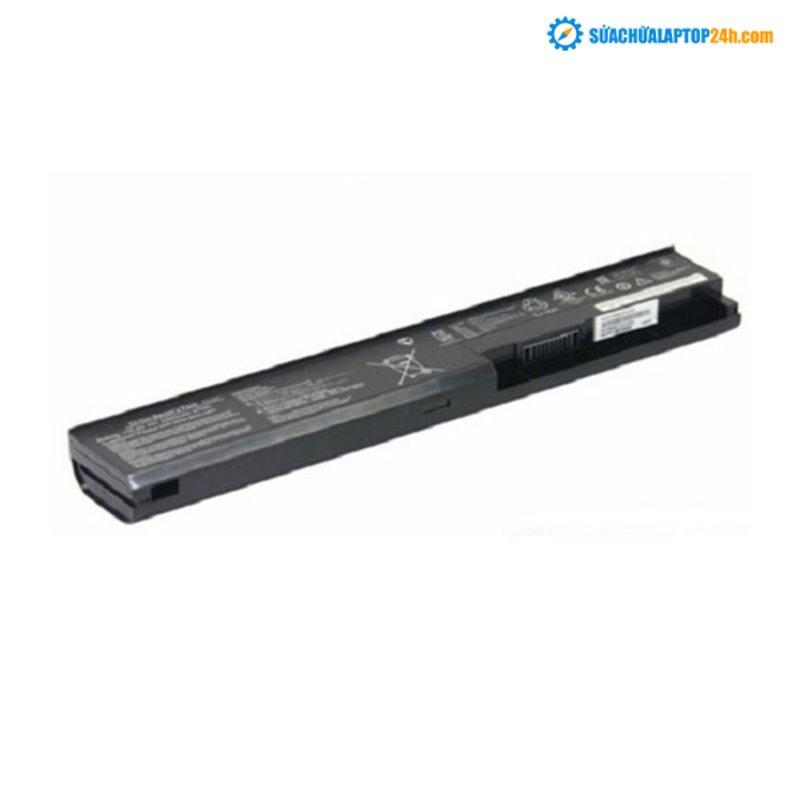 Battery Asus X401 / Pin Asus X401