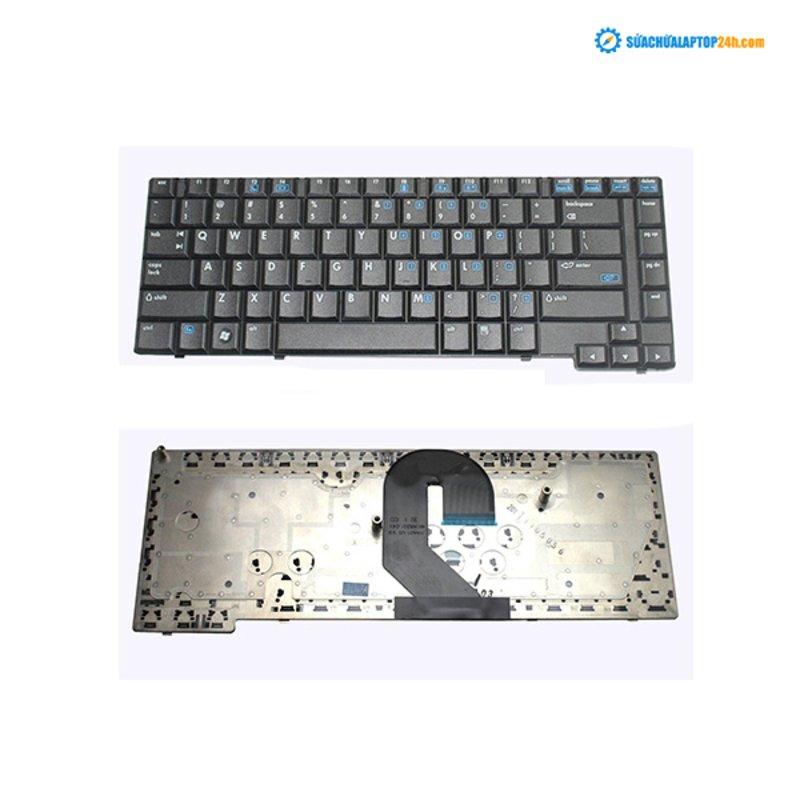 Bàn phím Keyboard HP 6710 6510 6515 6715