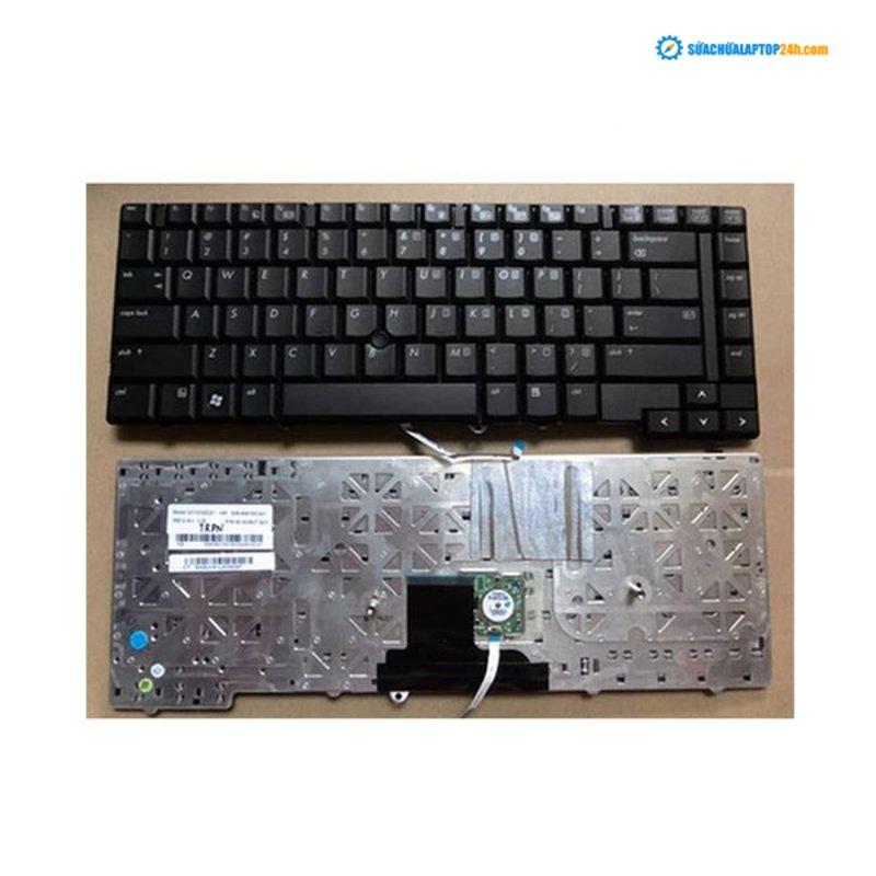 Bàn phím Keyboard HP Elitbook 8530