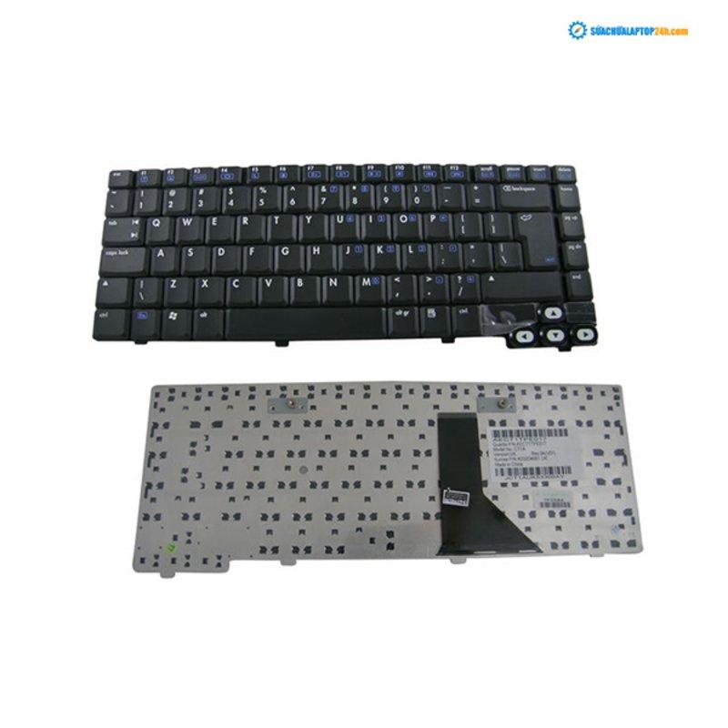 Bàn phím Keyboard HP DV 1000