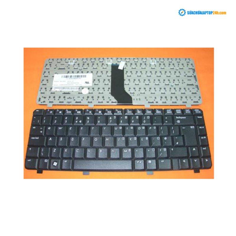 Bàn phím Keyboard HP DV2000 V3000
