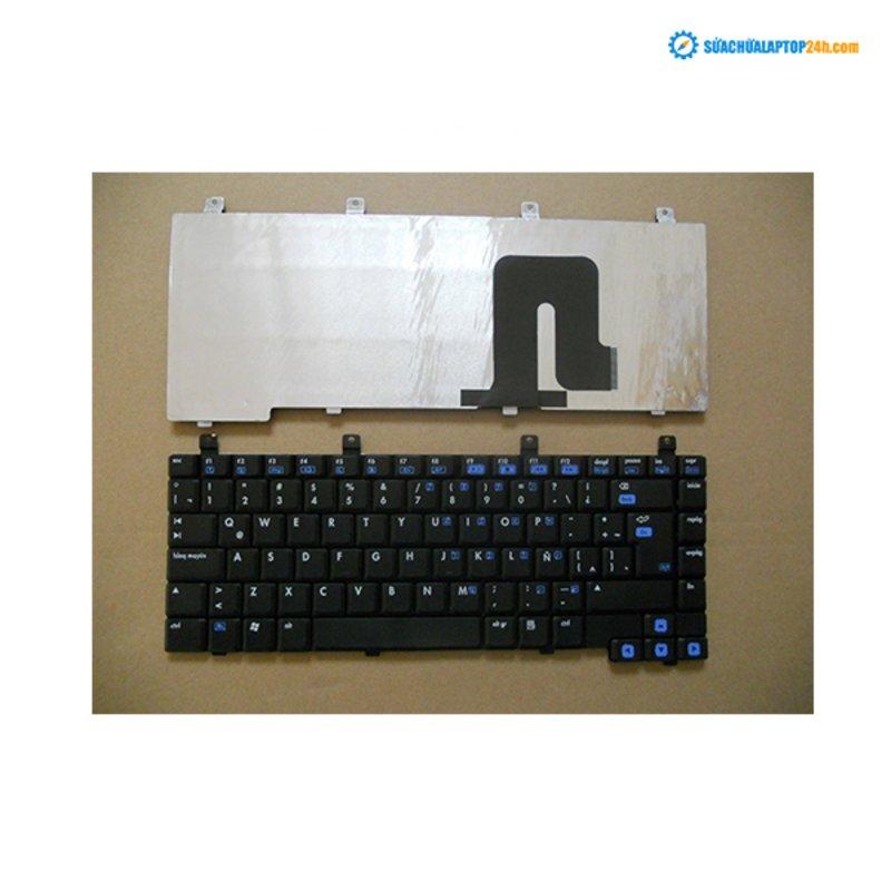 Bàn phím Keyboard HP DV4000 DV4100 DV4200 DV4300