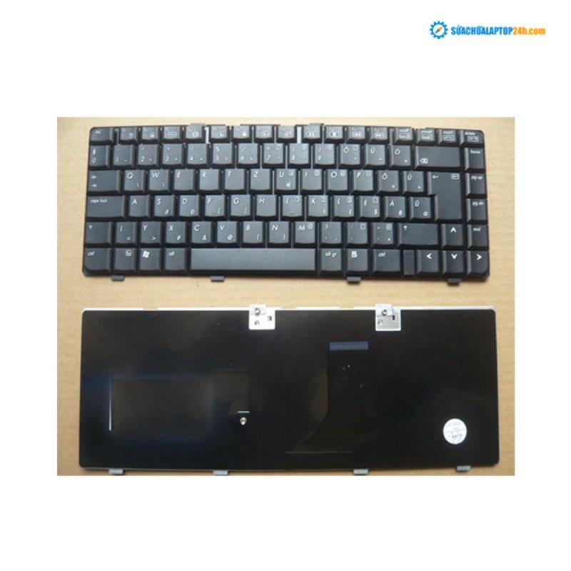Bàn phím Keyboard HP DV6000 DV6700 DV6800