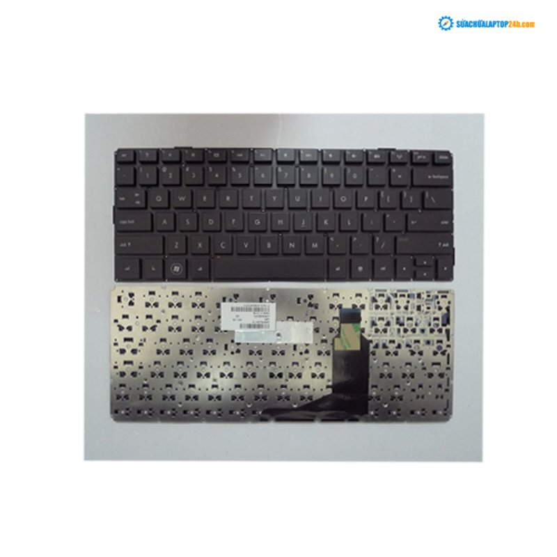 Bàn phím Keyboard laptop HP Envy 13