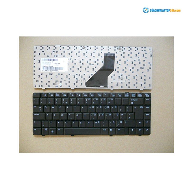 Bàn phím laptop HP F700 F500 V6000