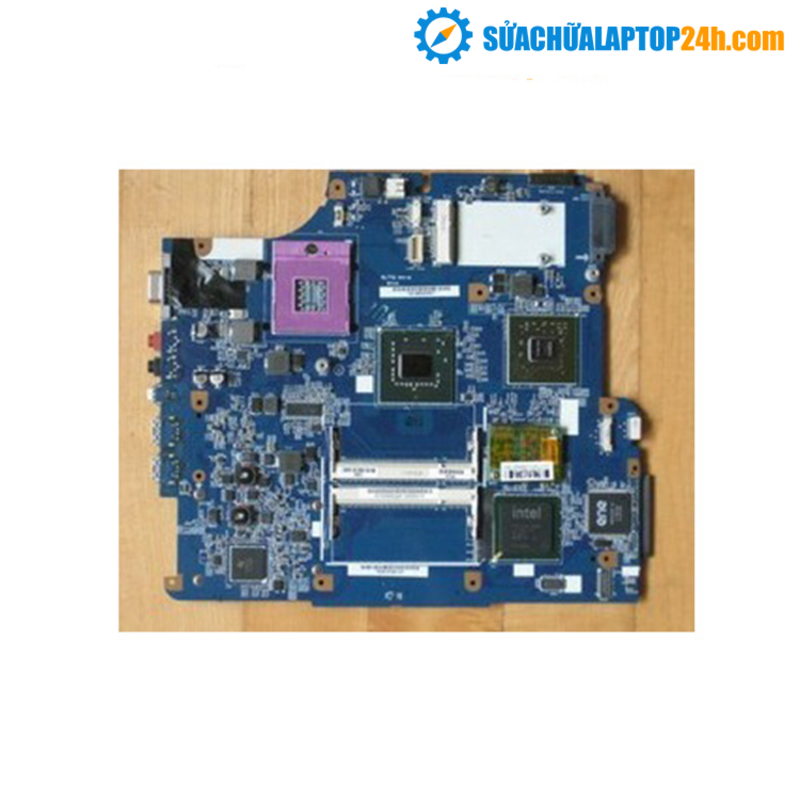Mainboard SONY VGN NR21S