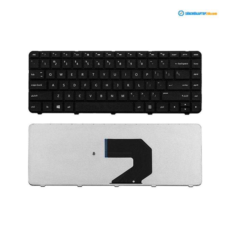 Bàn phím Keyboard HP G4 G6 CQ43 430