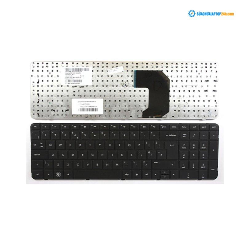 Bàn phím Keyboard laptop HP Pavilion G7-1000 G7-1100 G7-1200 G7 G7T R18 G7-1001 G7-1222