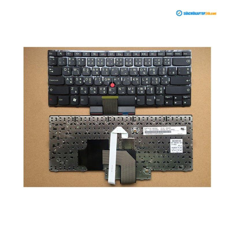 Bàn phím lenovo Thinkpad Edge E320 E325 E420 E420S E425