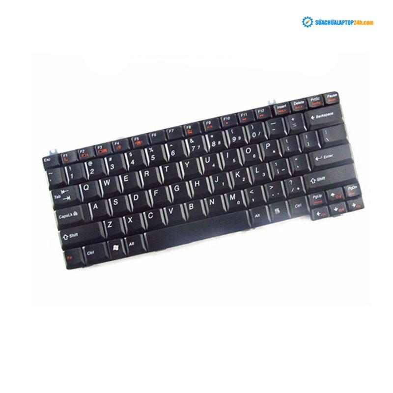 Bàn phím keyboard Lenovo Ideapad Y730