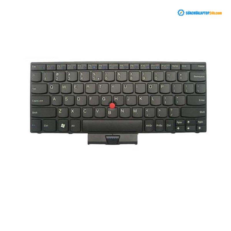 Bàn phím Keyboard laptop Lenovo E430