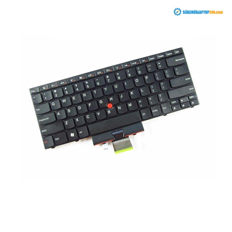 Bàn phím Keyboard laptop Lenovo Edge 13
