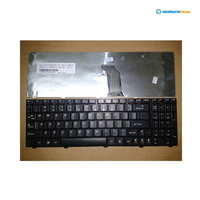 Bàn phím Keyboard laptop Lenovo G560