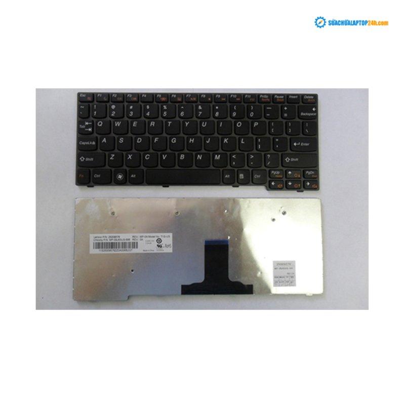 Bàn phím Keyboard Lenovo S10 S10-2 S10-3