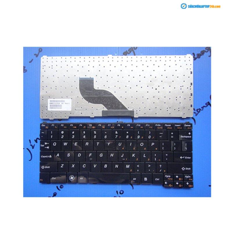 Bàn phím Keyboard laptop Lenovo U110