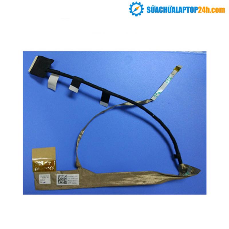Cáp màn hình Dell Inspiron N5030 Series