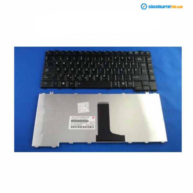 Bàn phím Keyboard laptop MSI CR420